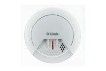 rook detector type dch z310