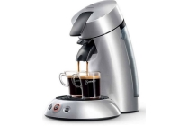 senseo type viva caf en eacute hd7828 50