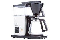 melitta koffiezetapparaat type aroma signature deluxe