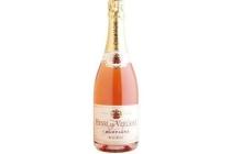 henri de verlaine champagne