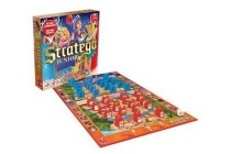 jumbo stratego junior disney