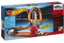 hot wheels city racebaanset