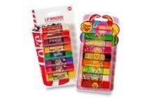 lipsmacker lippenbalsem 8 pack