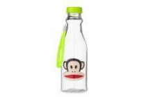 paul frank waterfles