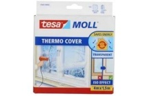 tesa thermo cover