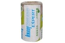 knauf insulation expert glaswol voor schuin dak