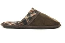 pantoffel cosy line voor en euro 6 99