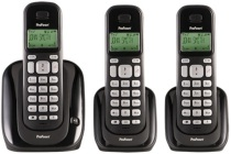 dect telefoon pdx 6630