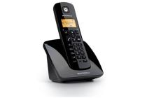 dect telefoon c401