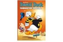 donald duck special timboektoe