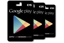 google play en trade gift card