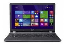 acer aspire es1 531 c0lv laptop