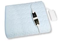 inventum hnl 4112z elektrische deken