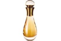 j adore touche de parfum dior