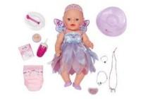 baby born interactieve wonderland pop