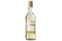 zuid afrikaanse witte wijn