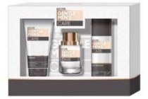 tabac gentle men s care set