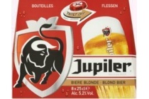 jupiler blond 8 pack flessen