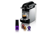 magimix nespresso pixie m110 aluminium