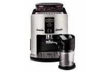krups espresso apparaat ea829d