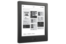 kobo full hd e reader