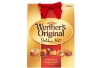 werther s original golden mix
