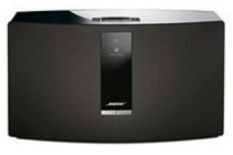 bose home cinema systeem soundtouch 30 iii