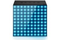 divoom aurabox bluetooth speaker