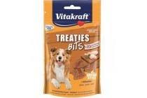 vitakraft hondensnacks