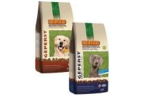 biofood hondenvoeding