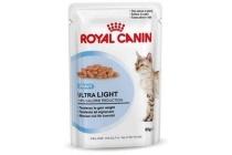 royal canin maaltijdzakjes