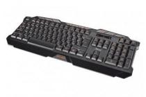 trust gxt 280 toetsenbord