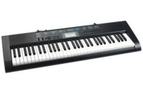 cassio elektronisch keyboard ctk 1200