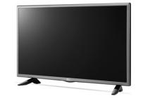 lg led tv 32lf510