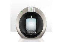 krups kp510t dolce gusto