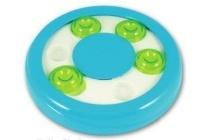 nobby intelligentie speeltje circle