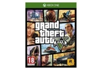 xbox one 500 gb gta v