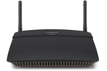 linksys draadloze router ea2750 n600 smart wifi