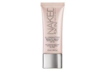 naked skin beauty balm illuminating