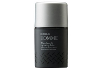 ici paris xl homme hydraterende aftershave balsem