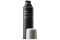 ici paris xl homme comfort shaving foam