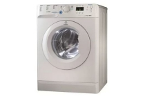 indesit xwa 71452 w eu wasmachine