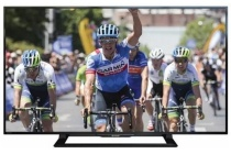 sharp full hd led tv lc 40ld270e