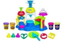 play doh versierplezier set frosting fun bakery