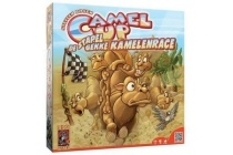 camel up bordspel