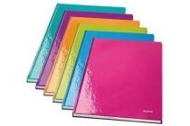 leitz wow a5 notitieboek