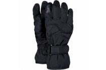 barts handschoen basic
