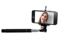 fresh n rebel selfie stick