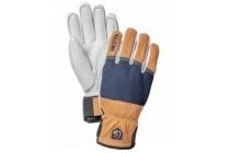 hestra abisko handschoen