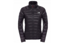 the north face quince pro jas dames